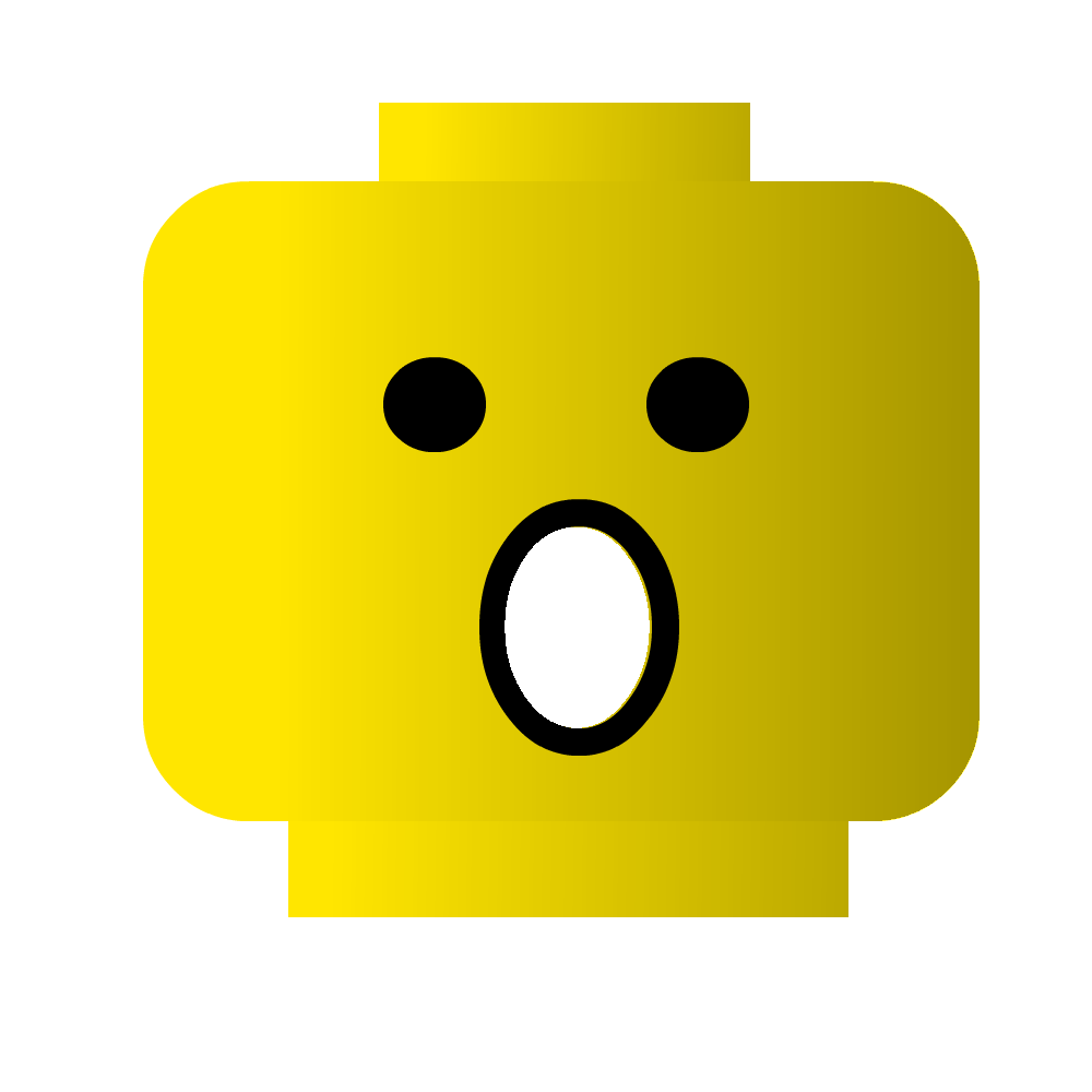 The gallery for --> Lego Blocks Png
