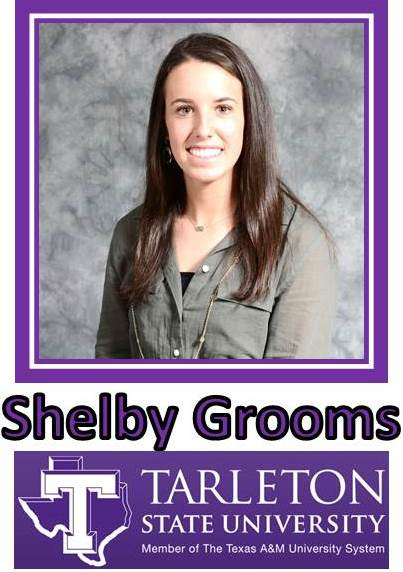 Shelby Grooms